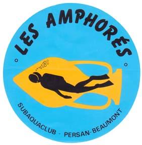 amphoré2