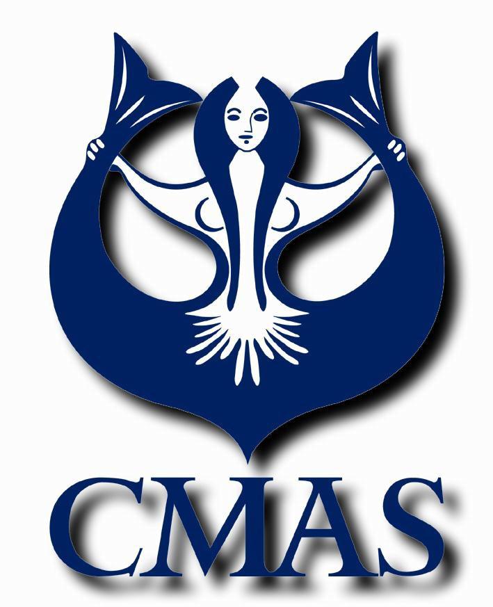 CMAS1