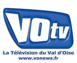logo-vo-news
