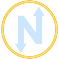 nordive_logo