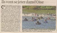 min Article Le Parisien - Descente de l'Oise - du 30 Avril 2013 copie
