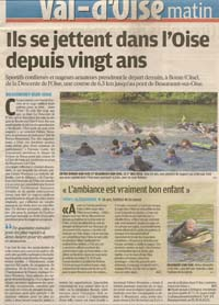 min Article Le Parisien Val d'Oise-30 Avril 2011-Light Version copie