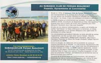 min Article SCPB-Bulletin Municipal Beaumont N°46-Fév2011 copie
