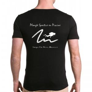 t-shirt-homme-noir-col-v-echancre-sixth-june