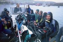 14c_sur_le_bateau_retour_de_plong_e.jpg_backup