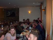 16c_au_restaurant.jpg_backup