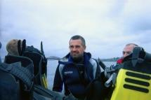 5c_sur_le_bateau.jpg_backup