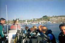 9c_sur_le_bateau.jpg_backup